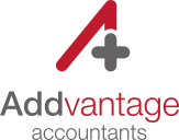 Addvantage Accountants